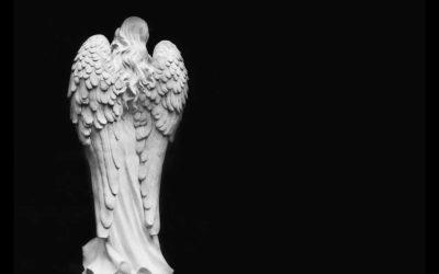 Requiem: Mozart's Last Words – Mar. 11, 2018