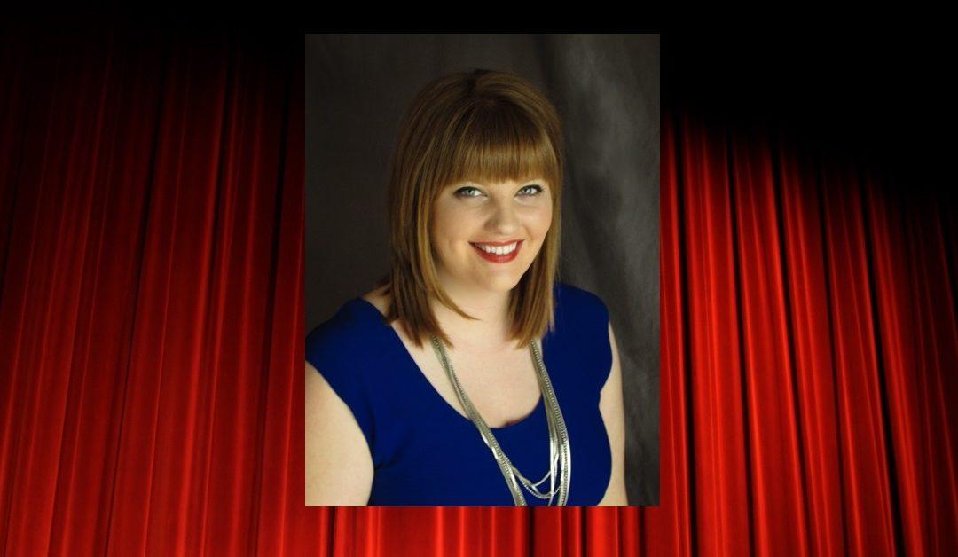Spotlight on 'Requiem' Soloist Susan McKenzie