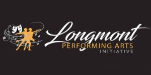 LPAI Logo